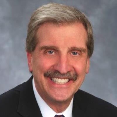 Dr. Marc Lato