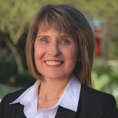 Margie Burke