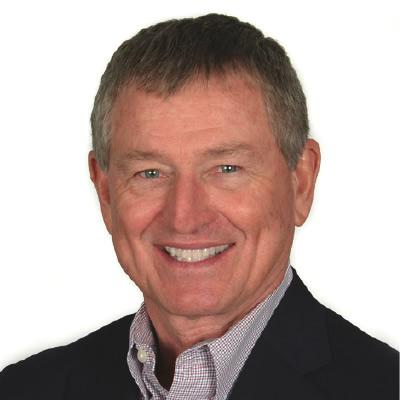 Mike Brinkley